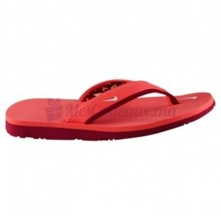 Nike - Wmns Celso Fille Thong - Nike Sportswear - Nsw EleHommets Solar - Femme