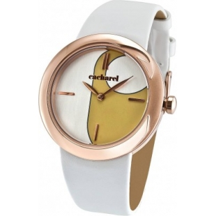 Montre Cacharel CLD 003/2WB