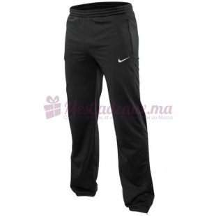 Pantalon - Nike - Team Poly Wu Pant Cuff