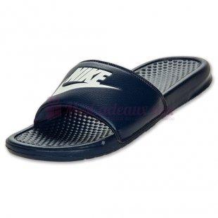 Sandals Benassi Jdi - Nike - Homme
