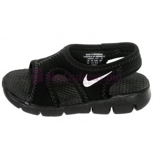 Sandales Sunray 9 (Td) - Nike - Homme