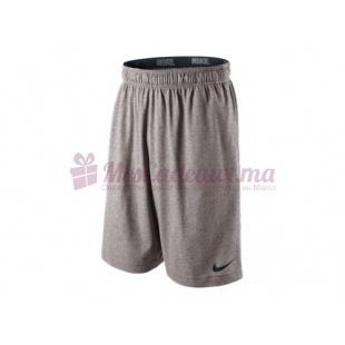 Short - Nike - Knit Short