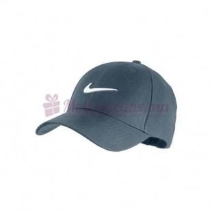 Casquette Classic Swoosh Cap - Nike - Adulte Unisex