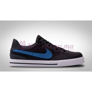 buy online 19bf3 74444 Chaussure Sweet Ace 83 - Nike - Homme