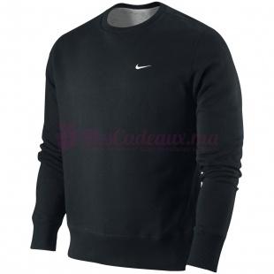 Sweat-shirts Classic Fleece Crew - Nike - Homme