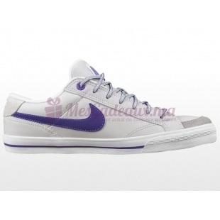 Nike - Wmns Nike Capri Ii - Nike Sportswear - Nsw Amplify Femme - Femme