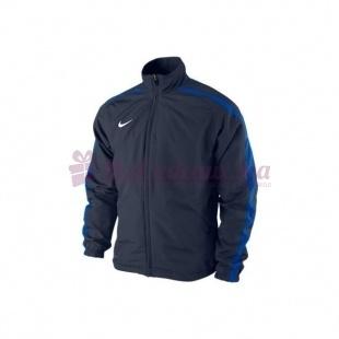 Veste - Nike - Comp 11 Wvn Wup