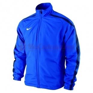 Veste Bleue Comp 11 Wvn Wup - Nike - Homme