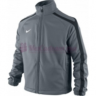 Veste - Nike - Comp 11 Poly Jacket Wp Wz