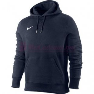 Sweat A Capuche - Nike - Comp 11 Midlayer