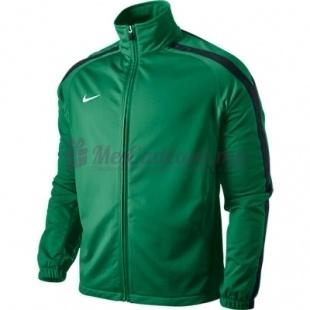 Veste de survêtement Vert Comp 11 Poly - Nike - Garçon