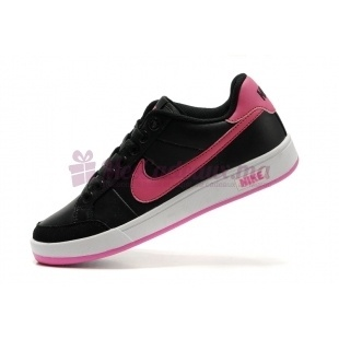 Chaussure - Nike - Court Official