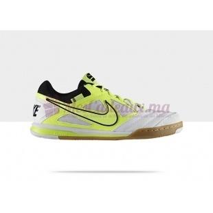 5 Gato - Football/Soccer - Nike - Homme