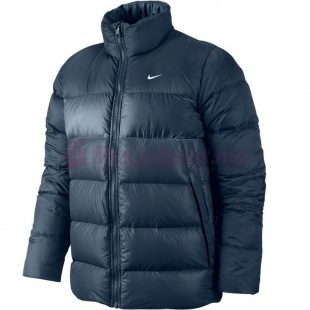 Doudoune Basic Down Jacket - Nike - Homme