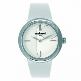 Montre Cacharel CLD 003/BB