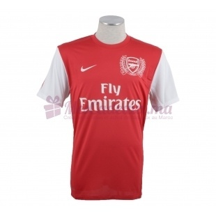 Maillot Arsenal Football - Nike - Homme