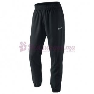 Pantalon Ad Nylon Woven - Nike - Homme