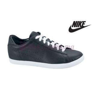 Nike - Wmns Nike Racquette Lea - Nike Sportswear - Nsw Amplify Femme - Femme