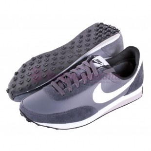 Chaussure Elite Leather - Nike - Homme