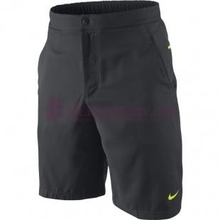Short Blanc Smash Woven - Nike - Homme