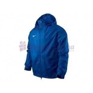 Comp 12 Rain Jacket Wh Wp Wz - Nike - Homme