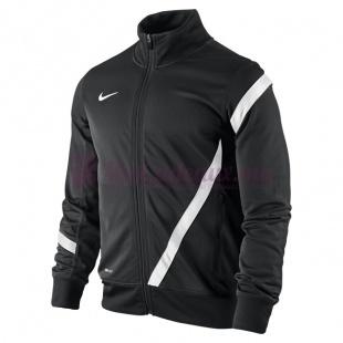 Comp 12 Poly Jacket Wp Wz - Nike - Homme