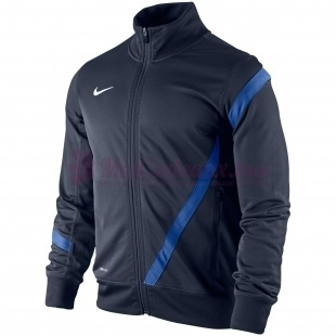 Comp 12 Poly Jacket Wp Wz - Nike - Homme