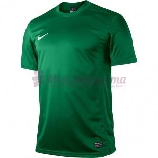 Ss Park V Jsy - Nike - Homme