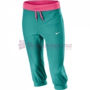 Pantalon Corsaire Nike N40 J Capri - Nike - Femme