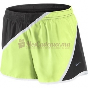 Short Twisted Tempo - Nike - Homme
