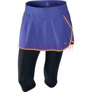 Short Jupe Skapri (S) - Nike - Femme