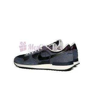 Basquette Nike Air Vortex - Nike - Homme