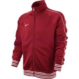 Veste Ts Core Trainer - Nike - Homme