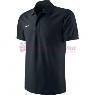 Nike - Ts Garçon  Core Polo - Football/Soccer - Garçon