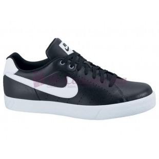 Chaussure Noire Court Tour - Nike - Homme