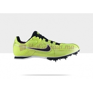 Nike - Zoom Rival Md 6 - Running - Adulte Unisex