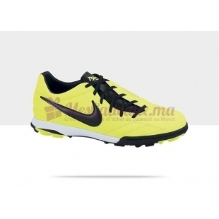 Chaussure T90 Shoot Iv Tf - Nike - Homme