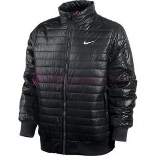 Doudoune - Nike - Rogue Garage Jacket