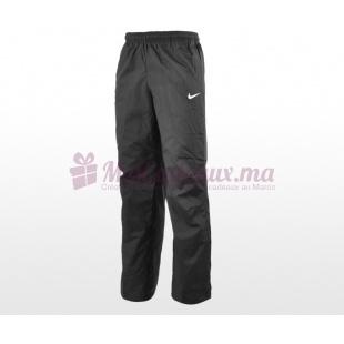 Nike - Manu Sideline Wvn Pant Wp Wz - Football/Soccer Licensed - Homme