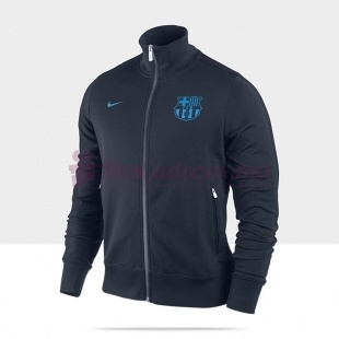 Survêtement Fcb Authentic N98 - Nike - Homme