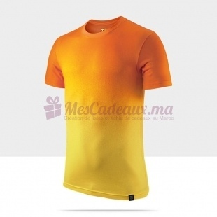 Maillot FC Barcelone - Nike - Homme
