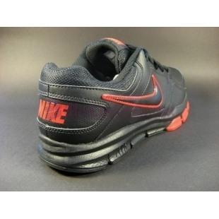 Chaussure Air Flex Trainer Ii Lea - Nike - Homme