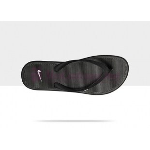 Tongs Solarsoft Ii - Nike - Homme