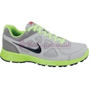 Chaussure Nike Revolution - Nike - Homme