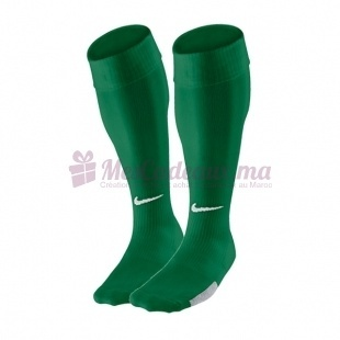 Nike - Park Iv Sock - Football/Soccer - Adulte Unisex