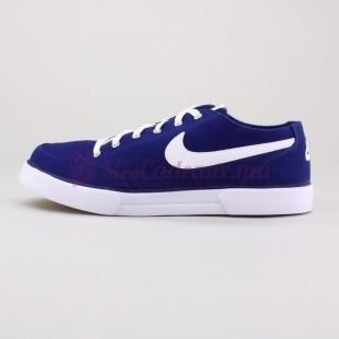 Nike - Gts 12 Canvas - Nike Sportswear - Nsw Soccer - Homme