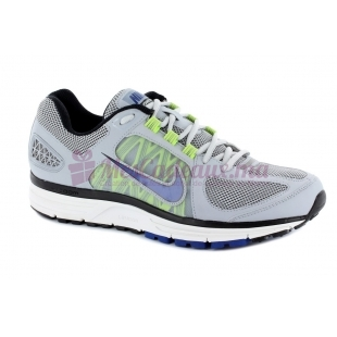 Chaussure Zoom Vomero+ 7 - Nike - Femme