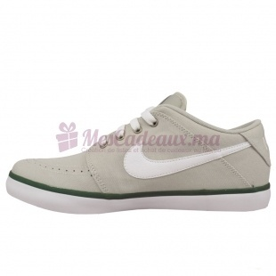 Chaussure Suketo - Nike - Homme