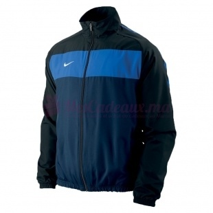Nike - League Knit Jacket - Baketball - Homme