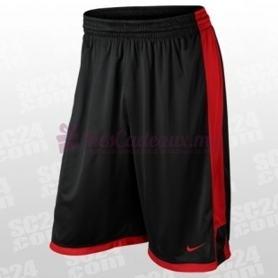 Nike - Team Post Up Short - Baketball - Homme